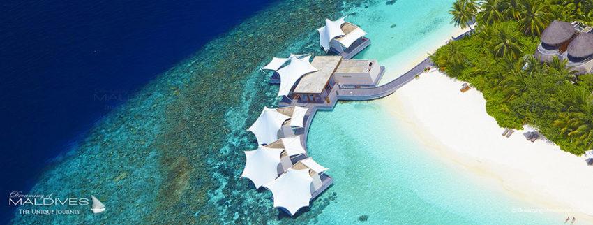 TOP 10 des meilleurs des Maldives . Officiel Choix des voyageurs