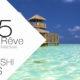 TOP 5 choses à faire hôtel Gili Lankanfushi Maldives