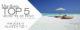 5 choses incontournables à faire à l'Hôtel per Aquum Huvafen Fushi Maldives