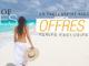 Offres directes hôtels Maldives . Exclusivité