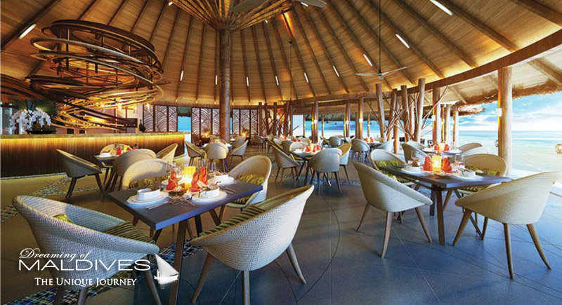 tout-inclu-hotel-ozen-maldives-luxe-hotel