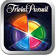 App trivial Pursuit