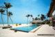 Meilleur Hôtel Maldives TOP 10 2019 Velaa Private Island