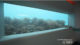 Video du Spa sous marin de Huvafen Fushi
