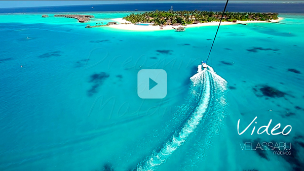 video Velassaru Maldives