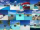Vidéos d'hôtels Des Maldives