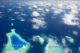 La Vue du Hublot Air France Paris Maldives Vol Direct