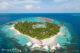 Meilleur Hôtel Maldives TOP 10 2019 W Maldives