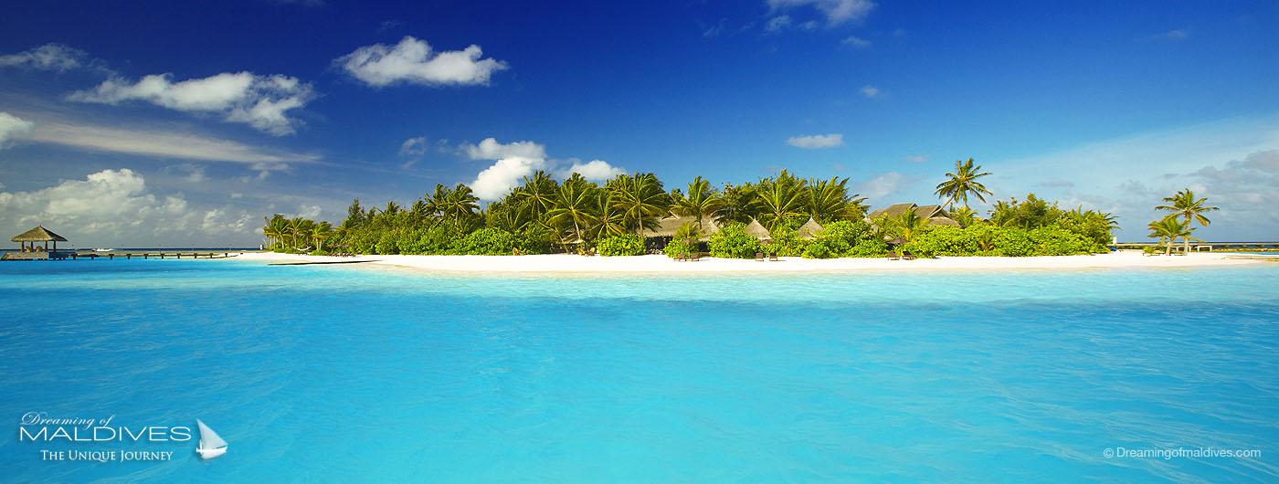 Avis h tel naladhu maldives h tel de r ve des maldives for Sejour complet maldives