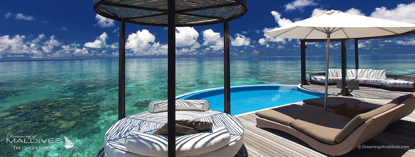 Hotel De Reve France Of Avis H Tel W Retreat Spa Maldives H Tel De R Ve Des