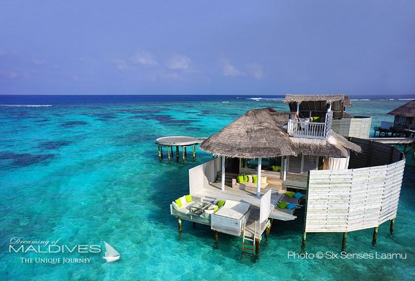 images-hotel-laamu-maldives