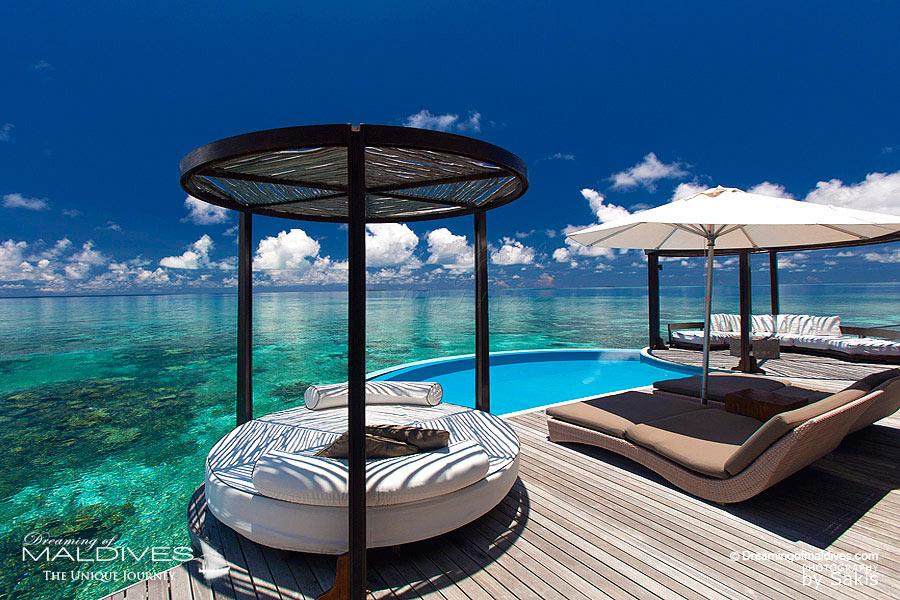 Célèbre Rêves Des Maldives, Le premier Site de Voyage aux Îles Maldives  TB84