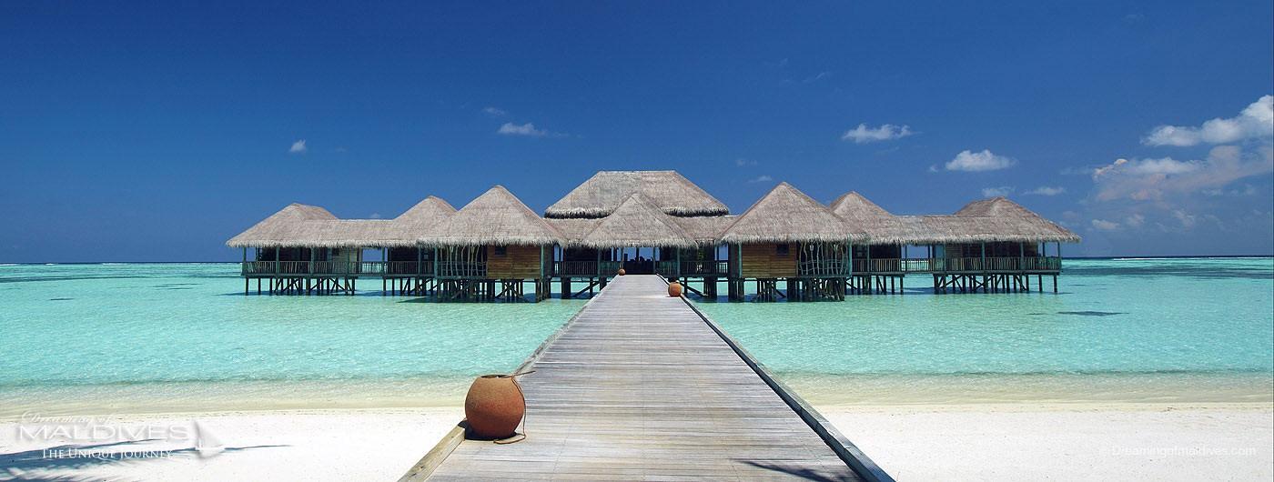 gili lankanfushi maldives complete review maldives dreamy