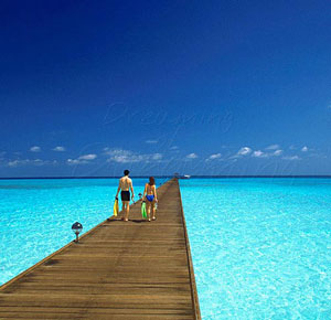 Maldives Photo Gallery 80 Photos PART 2