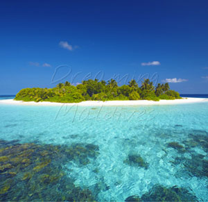 Maldives Photo Gallery 80 Photos PART 1