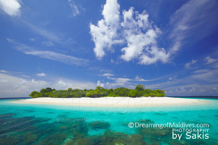 Maldives Photo Gallery