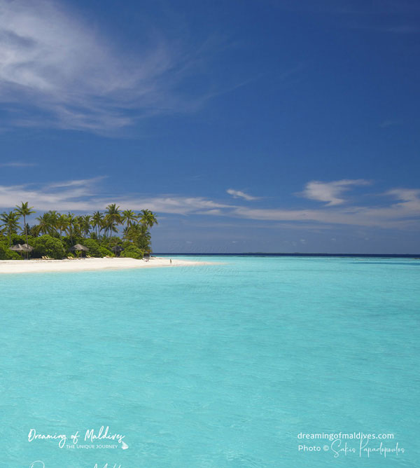 Maldives Photos and Videos
