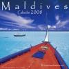 wall-calendars-islands-maldives-3