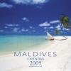 wall-calendars-islands-maldives-4