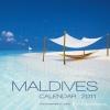 wall-calendars-islands-maldives-6
