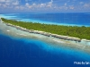 aerial-photo-maldives-2