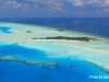 aerial-photography-maldives-1