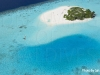 aerial-photography-maldives