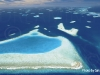 aerial-view-maldives-1