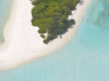 maldives-aerial-photo-4