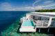 Amilla Ocean reef House with snorkeling access