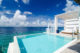 Amilla Ocean Reef House .Pool View