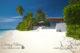 Maldives Best Beach villas