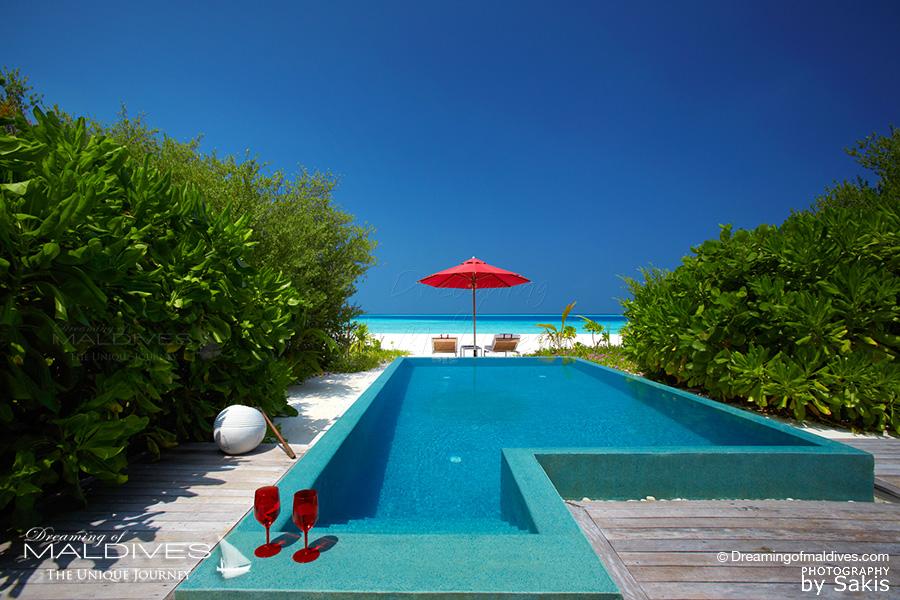 10 Beach Villas in Maldives We Love Niyama Maldives