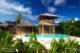 10 Beach Villas in Maldives We Love Six Senses Laamu