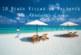 10 Beach Villas in Maldives We Love