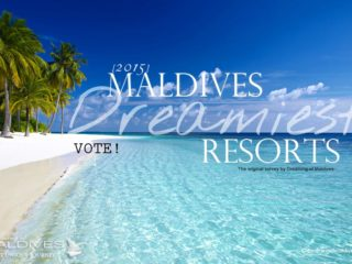 2015 maldives dreamy resorts