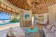 Maldives new hotel opening 2018 The Nautilus A Super Luxury Island Baa Atoll