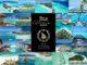 TOP 10 BEST MALDIVES RESORTS 2020 SEMI FINALISTS