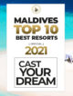 Best Maldives Resorts 2021