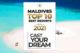 Best Maldives Resorts 2021