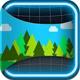 Best App for Panoramas 360-panorama