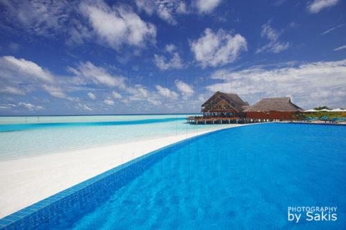 anantara dhigu maldives (Anantara Dhigu Resort & Spa – New Maldives Dreamy Resort of The Month !)