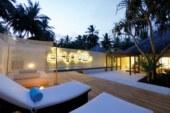 New Features in Kuramathi Maldives: Luxurious Honeymoon Pool Villas