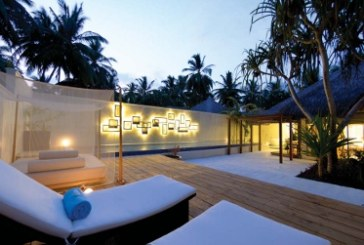 New Features in Kuramathi Maldives: Luxurious Honeymoon Pool Villas