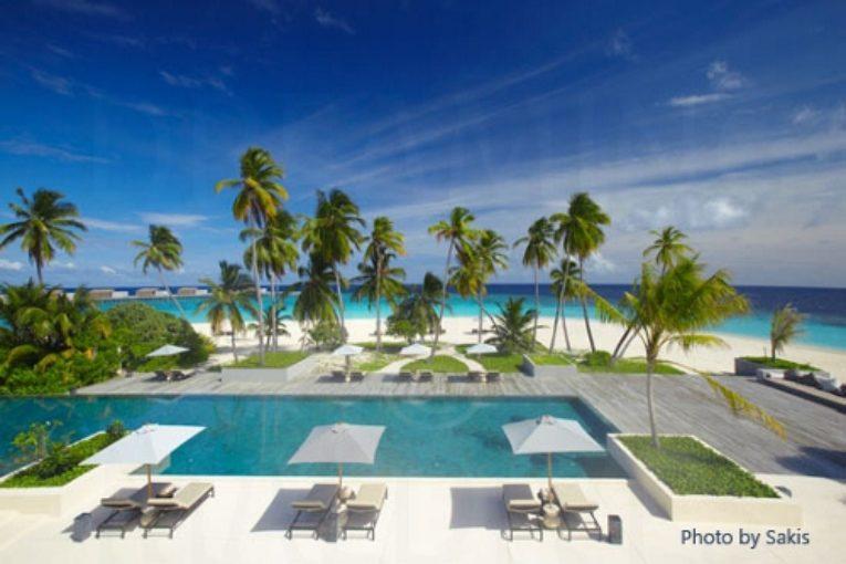 Alila Villas Hadahaa is now Park Hyatt Maldives