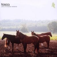 Tosca-pony-no-hassle-versions (The Maldives…The Music…The Dream – our Music selection 4)