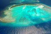 The Maldives - a favorite Destination for the World Travel Awards 2009