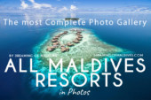 Complete and latest List of all Maldives Resorts with 1 Photo per each Island. 150 Resorts in 2018 [updated]
