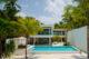 Amilla Fushi and Residences 4 Bedroom Villa residence