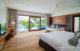 Amilla 4 Bedroom Villa residence